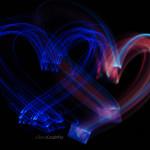 ¿Buscas el amor de tu vida? 5 Claves para encontrarlo