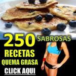 250×250 cocina metabólica
