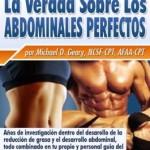 Cómo-perder-la-grasa-abdominal1-265×300