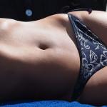 Como perder grasa abdominal y no quedarse en el intento
