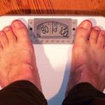 El sobrepeso y la obesidad en el siglo XXI