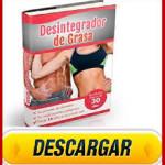 Banner desintegrador de grasa 2