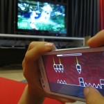 El increible boom de la Industria de los Juegos Para Celular