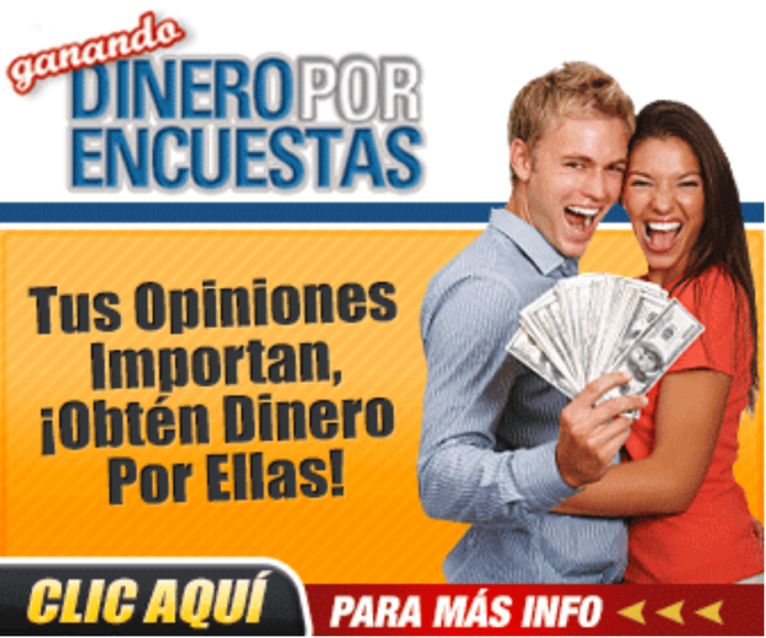 dinero-encuestas
