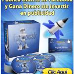Promociona_y_gana_dinero_con_Mega_Publicador