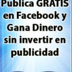 Banner_megapublicador_grande