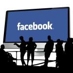 La relevancia de la publicidad en Facebook