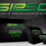 Aprende_Paso_a_Paso_Cómo_Generar_Ingresos_Pasivos_en_Internet_con_el_SIP90