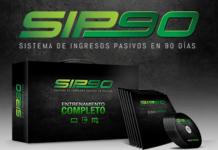 sip90-ingresos-pasivos