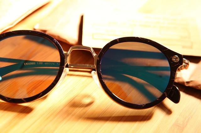 las-primeras-gafas