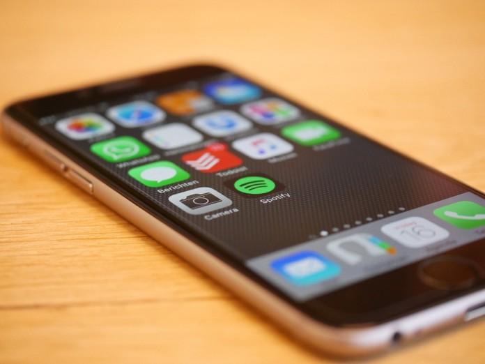 juegos-para-celular