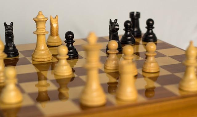 quien-invento-el-ajedrez