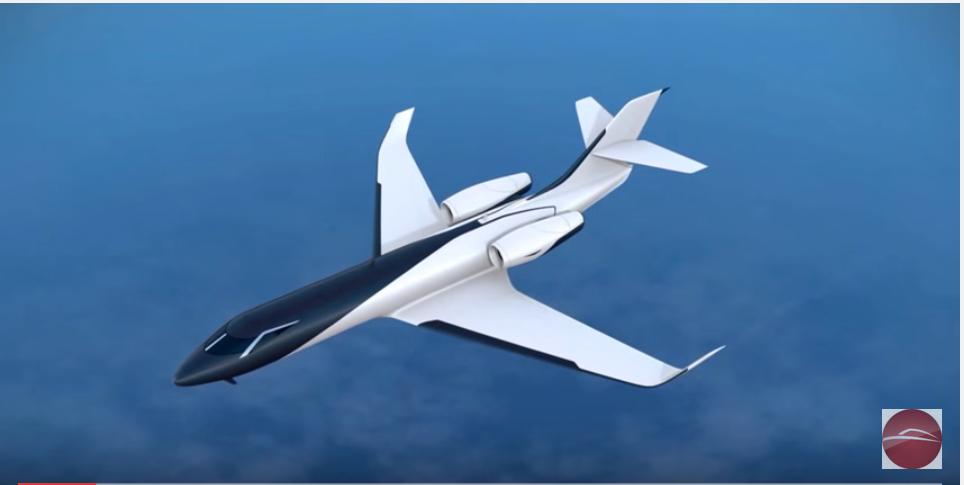 el-avion-del-futuro