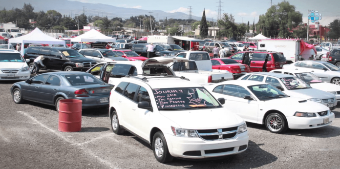 comprar-coche-segunda-mano