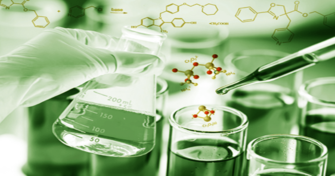 avances-biotecnologia