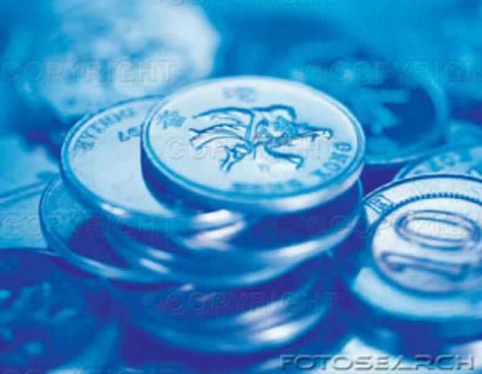 finanzas-pequena-empresa