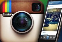 instagram-a-otro-nivel