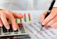 consejos-reducir-gastos-negocio