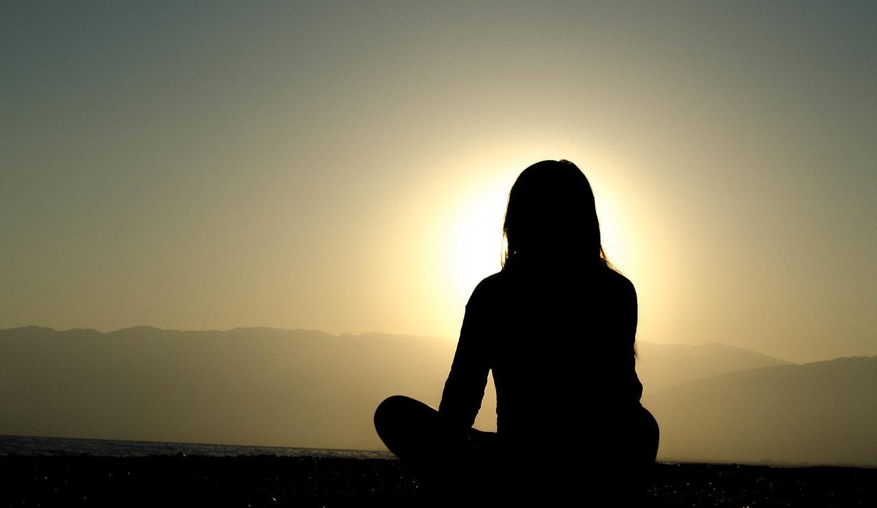 meditacion-mindulness