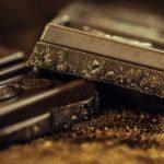 chocolate-reducir-peso