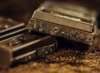 chocolate-bajar-peso