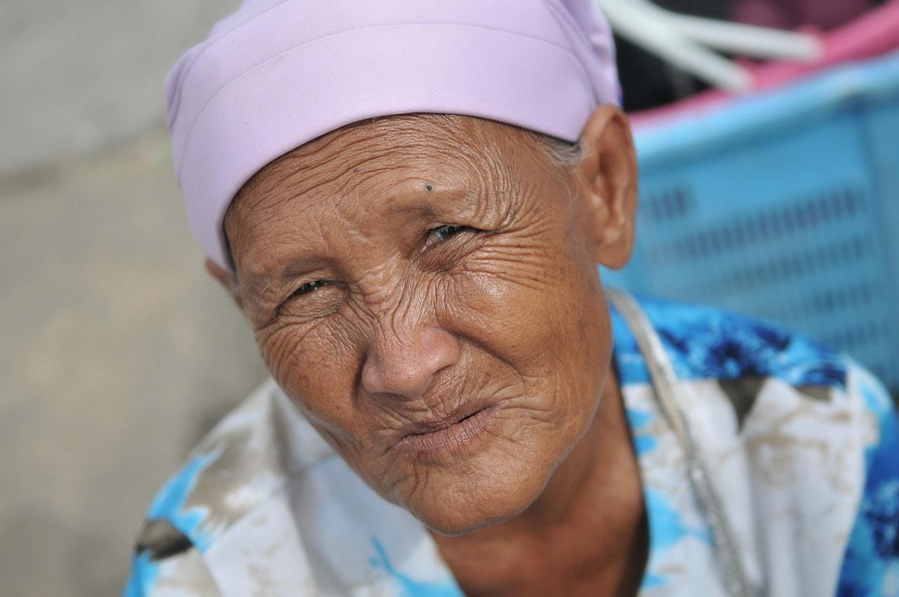 envejecimiento-facial