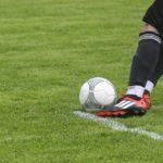 quien-invento-futbol