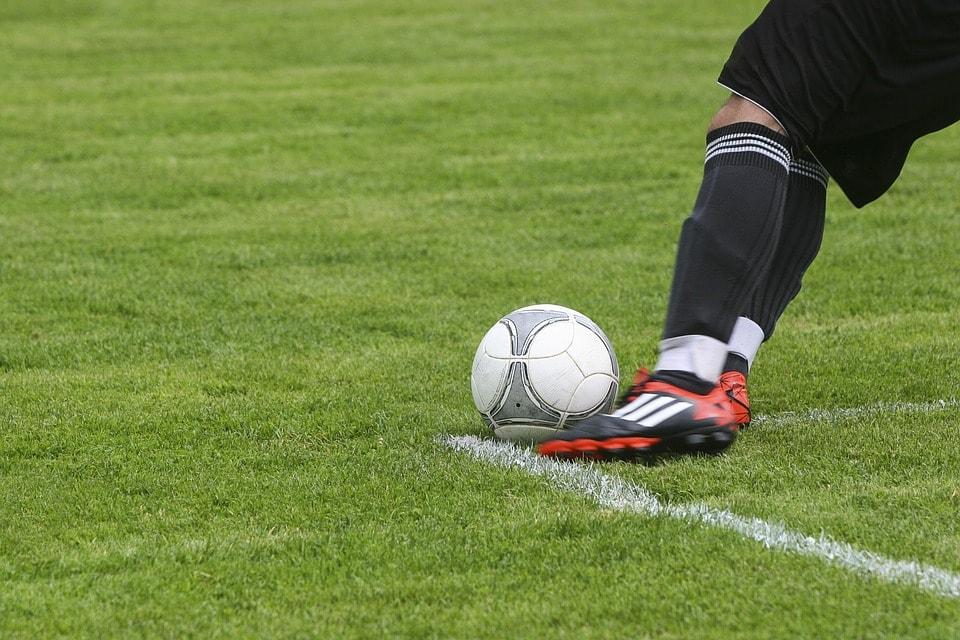 historia-del-futbol