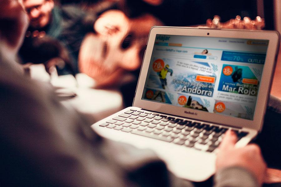 viajes-online