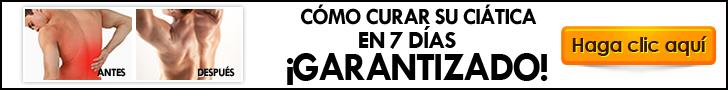 ciatica