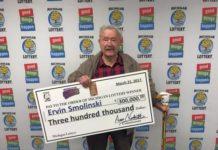 veterano-loteria
